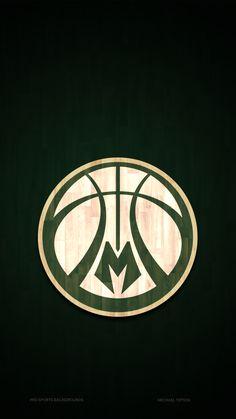 Nba Eastern Conference Teams, Jorge Mendes, Mobile Logo, Phone Logo, Milwaukee Bucks, Nba Basketball, Buick Logo, Backgrounds, Wallpapers