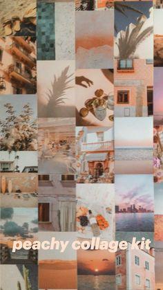 Teen Room Decor, Teen Bedroom, Diy Bedroom Decor, Home Decor, Picture Wall, Photo Wall, Aesthetic Room Decor, Wall Collage, Dorm Room