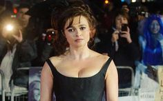 Helena Bonham Carter reads Christina Rossetti's Song poem for National Poetry Day