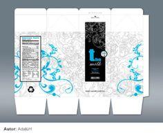 Imagen realizada por nuestros alumnos del Máster de Diseño Gráfico y Web. Para más información de nuestro master, entra en http://www.trazos.net/masters/curso-master-en-diseno-grafico-web