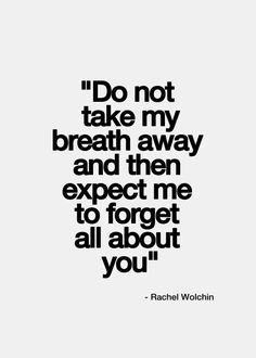 My Picture Quotes Inspirational Quotes Pictures, Motivational Quotes, Favorite Words, Favorite Quotes, Rachel Wolchin, Quotes To Live By, Me Quotes, Flirt Quotes, Random Quotes