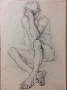 Exceptional Drawing The Human Figure Ideas. Staggering Drawing The Human Figure Ideas. Human Body Drawing, Human Anatomy Drawing, Gesture Drawing, Anatomy Art, Drawing Poses, Life Drawing, Learn Drawing, Drawing Ideas, Guy Drawing