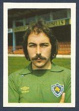 Mark Wallington - Leicester City Leicester City Football, Leicester City Fc, Club, Top, Crop Shirt, Shirts