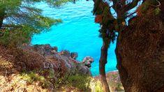 Miločer botanikus park - Montenegrót látni kell Montenegro, Park, Water, Outdoor, Gripe Water, Outdoors, Parks, Outdoor Games, The Great Outdoors