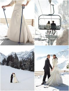 Google Image Result for http://bridalmusings.com/filmclub/files/2012/02/ski-wedding-winter-wedding-in-the-snow.jpg