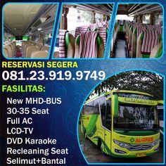 Bus Pariwisata Purwokerto, Bus Pariwisata Raya, Bus Pariwisata Safari, Bus Pariwisata Seat 35, Bus Pariwisata Semarang, Bus Pariwisata Shd, Bus Pariwisata Sidoarjo, Bus Pariwisata Solo, Bus Pariwisata Surabaya, Bus Pariwisata Surabaya Murah, Bus Pariwisata Tangerang, Bus Pariwisata Tangerang Selatan, Bus Pariwisata Terbaik, Bus Pariwisata Terbaru 2016, Bus Pariwisata Termurah, Bus Pariwisata Yogyakarta, Sewa Bus Lawang