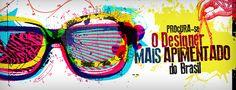 Procura-se o designer mais apimentado do Brasil. Participe.