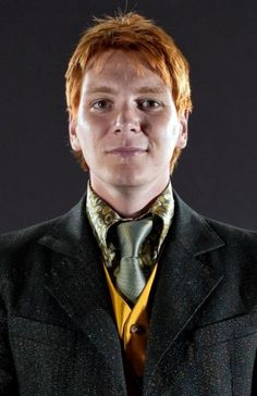 Which Weasley Are You? I'm Fred! You're strong, smart, and of course hilarious! You know and you know what you want and you work hard to achieve it, and you value your personal relationships, especially within your family. You're irreplaceable!