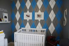 modern-boys-nursery-interior-decorating-ideas