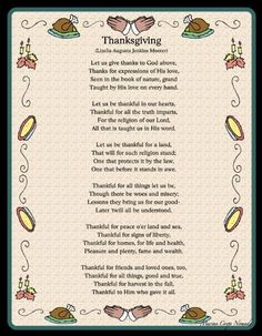 Thanksgiving poems quotes thanks giving funny quotes for kids awesome top funny thanksgiving poems for kids Funny Thanksgiving Poems, Happy Thanksgiving, Thanksgiving Games, Thanksgiving Recipes, Harvest Poems, Church Readings, Holiday Poems, Funny Quotes, Life Quotes
