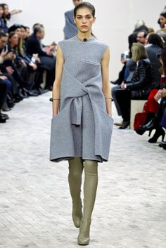 céline f/w 13.14 paris | visual optimism; fashion editorials, shows, campaigns & more!