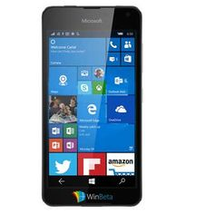 Microsoft Lumia 650 Price in india along with images, features and specifications of Microsoft Lumia 650 mobile. Runs on windows 10. Buy Microsoft Lumia 650