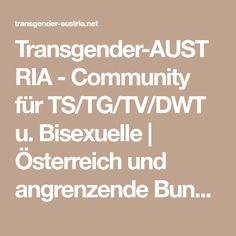 erotik community österreich