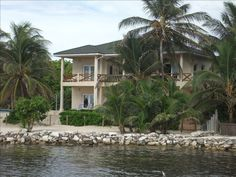 Belize House vacation rental in San Pedro from VRBO.com! #vacation #rental #travel #vrbo