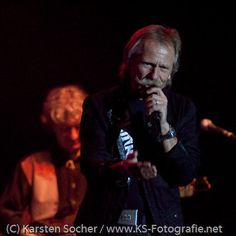 Die Höhner   Konzertfotografie Menschen http://www.ks-fotografie.net/
