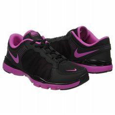 san francisco 61c9b d89f8 Nike Women s FLEX TRAINER 2 Shoe 15% off w. coupon - CLICK THIS LINK