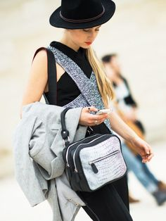 Life lessons: 7 valuable life lessons I've learned from working in fashion!