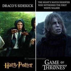 Cheezburger Image 9257412608 Harry Potter Games, Fantastic Beasts, Did You Know, Actors, Memes, Movie Posters, Kit Harington, Characters, Instagram