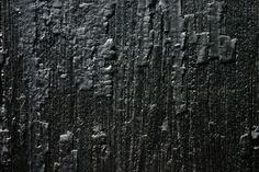 A very rough-looking texture that appears to be a wall/ceiling  http://www.lovetextures.com/wp-content/uploads/2011/june/texture-l-10.jpg