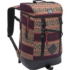 875e8fe057 Skullcandy Summit Backpack Black  67.49 Black Backpack