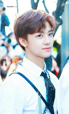 NCT are literally killing me with all these glorious shots recently