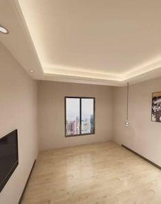 Bedroom Cupboard Designs, Room Design Bedroom, Modern Bedroom Design, Home Room Design, Small House Interior Design, Small Room Design, Design Your Dream House, House Ceiling Design, Rideaux Design