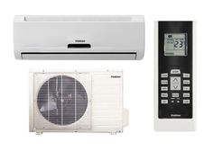 MULTISTAR MSPTH12EP 230VOLT / 50HZ / 1PH PTAC TYPE 12000BTU HEAT & COOL AIR CONDITIONER   For more details visit https://www.worldwidevoltage.com/multistar-mspth12ep-230volt---50hz---1ph-ptac-type-12000btu-heat---cool-air-conditioner.html