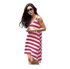 def12a5197be7 41 Best women dresses images