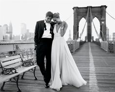NY Wedding-The Engaging Art of Romance - Page 1 | Luxury Insider - The Online Luxury Magazine