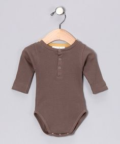 It's a Baby Dexter Kill Shirt!!! @Patty Ashcraft #Fall #Zulily