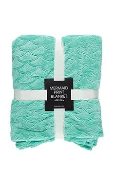 Shop Forever collection of accessories and decor for the home. Find candles, LED lamps, faux fur shag rugs, desk accessories + more! Mermaid Bedding, Mermaid Bedroom, Mermaid Home Decor, Unicorn Bedroom, Mermaid Beach, Mermaid Hair, Mermaid Gifts, Bedroom Themes, Bedroom Decor