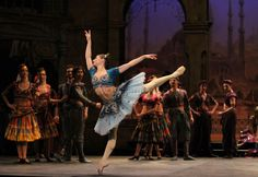http://balletnews.co.uk/english-national-ballets-le-corsaire-in-pictures-part-2/