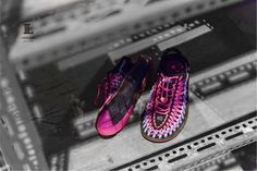 KEEN 夜晚也能閃耀動感的清涼鞋款!#KEEN