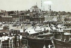 Old Istanbul #turkey