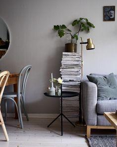 638 Best Home Images In 2019 Bricks Decorating Kitchen Diy Ideas