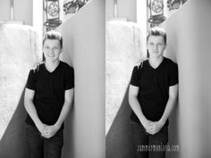 arizona-senior-photographer phoenix-senior-photographer senior-guys #summermontoya.com
