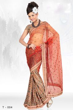 Party Wear, Ethnic Wear, Excellent Colors