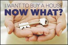 ATTENTION Home Buyers!Tomorrow is the day 1:00pm CST register to receive the link to the Go ToMeeting lots of great information register today! If you can not attend thi webinar please register and let us know what day/time work for you!  Here is an opportunity for FREE Home Buyer information. Join us Wednesday March 23rd 1pm-2pm please register. There are a lot of changes in the Real Estate industry keeping our customers/clients informed is just one of our services!  http://ift.tt/22DJ1mr