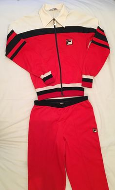 Is Tennis Camp a Wise Investment? Vintage Tennis, Vintage Men, Mens Sweat Suits, Tennis Photos, Tennis Funny, Tennis Fashion, Tennis Clothes, Well Dressed Men, Club Outfits