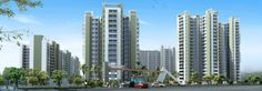 Ashiana Housing is coming up with their whole new project Ashiana Homes Noida offering 3 BHK and 4 BHK options crowded with world class amenities. The Ashiana housing sector 79 Noida is offering all the facilities that a home buyer seeks for at a very affordable price.