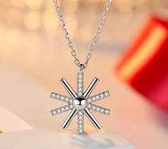 Sun flower temperament ladies chain necklace clavicle -- Quickly view this special  product, click the image : Makeup Sets