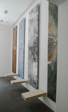 SHOWROOM Marmo Design Luxury Lucca LU   Retail Interior Design   Architettura Interni   Marble Design   Giovanni Giorgi Architettura Design Massa Carrara #marble #frame #stone #luxury #marmo #design
