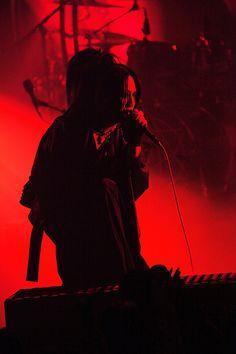 the GazettE LIVE TOUR 15-16 DOGMATIC-DUE-