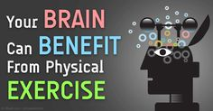 Corporate America support workers' mental health with work-sponsored meditation and yoga classes and now, employees are happier and more productive. http://fitness.mercola.com/sites/fitness/archive/2015/03/27/exercise-benefits-mental-health.aspx