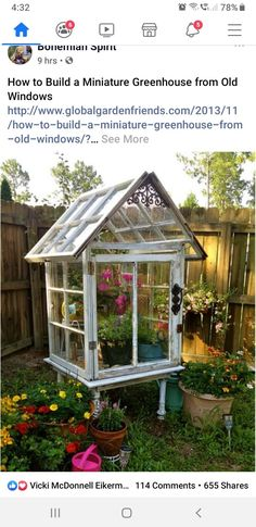 Corde suspendue antique finition peinte de couleur blanche jardin décor Nichoir Maison D/'Oiseau