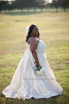 Bridal Portrait | Flickr - Photo Sharing!