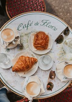 The Mini Genevieve Bucket Bag – Haute Off The Rack – Foodie travel New Orleans, Parisian Cafe, Parisian Style, Parisian Breakfast, Paris Food, Paris France Food, Louisiana Recipes, Comfort Food, Cafe Food