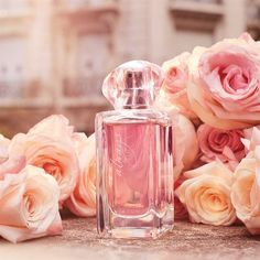 Avon Always 2018 by Olivier Cresp Cheap Perfume, Avon Perfume, Hermes Perfume, Best Perfume, Perfume Bottles, Perfume Fragrance, Perfume Diesel, Perfume Reviews, Beauty Products