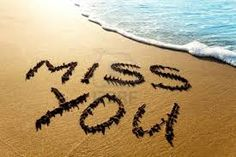 Moving To Hawaii means LOT of changes and I guarantee, there will be things you miss most when living in Hawaii. Check out some things we miss the most. Miss U My Love, Miss U So Much, Miss You Images, Boy Images, Kiss Images, Images Photos, I Miss You Quotes For Him, Photos Free, Black Magic Spells