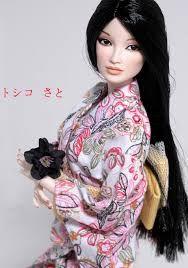 Resultado de imagen para peewee parker dolls